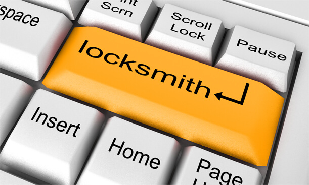 Locksmith Services: the Best Way to Avoid Burglaries