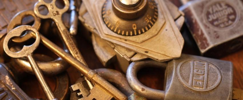 Lock n Keys